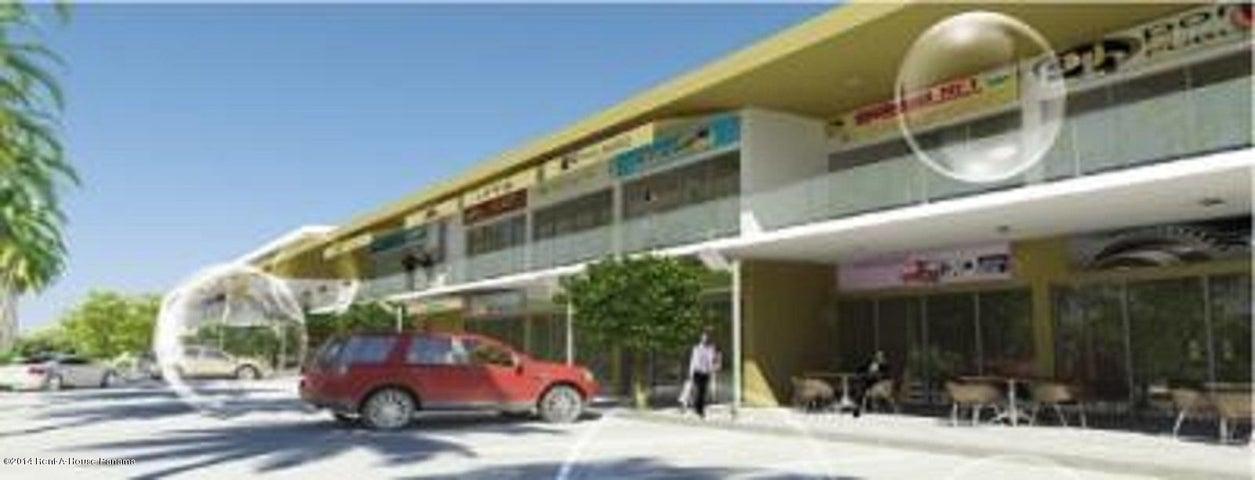 PANAMA VIP10, S.A. Local comercial en Venta en Juan Diaz en Panama Código: 14-51 No.5
