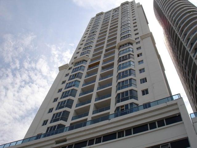 Apartamento / Venta / Panama / San Francisco / FLEXMLS-14-648