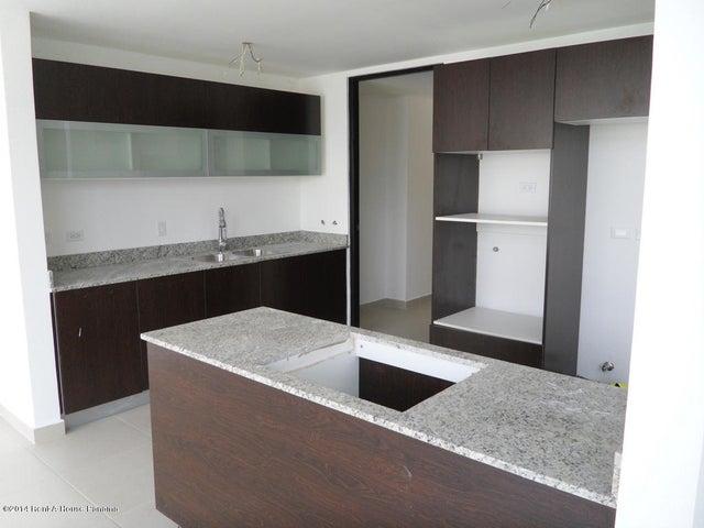 PANAMA VIP10, S.A. Casa en Venta en Costa Sur en Panama Código: 14-715 No.5