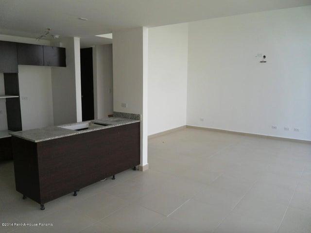 PANAMA VIP10, S.A. Casa en Venta en Costa Sur en Panama Código: 14-715 No.3