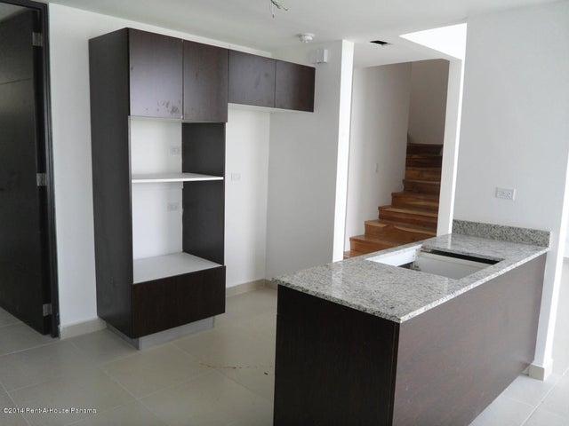 PANAMA VIP10, S.A. Casa en Venta en Costa Sur en Panama Código: 14-714 No.4