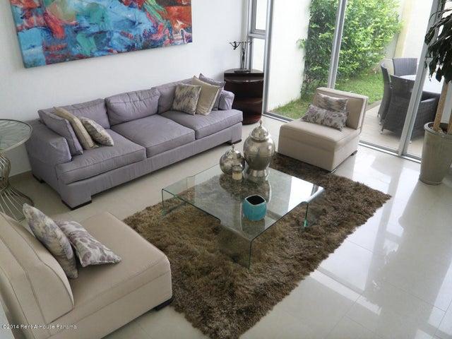 PANAMA VIP10, S.A. Casa en Venta en Costa Sur en Panama Código: 14-716 No.1