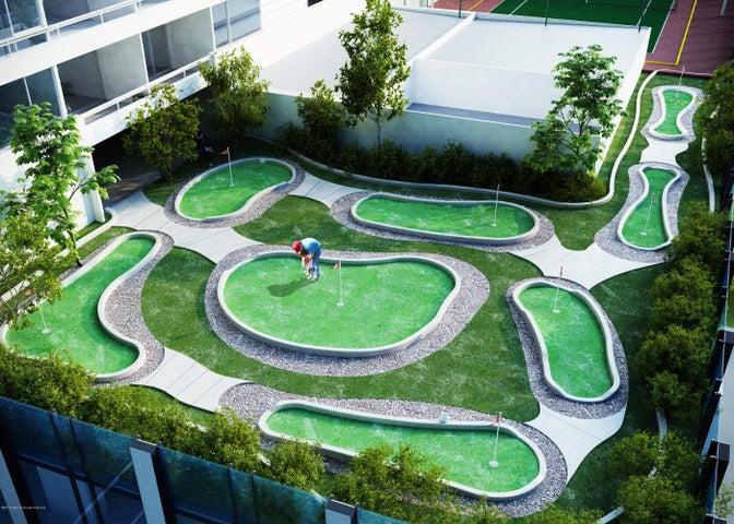 PANAMA VIP10, S.A. Apartamento en Venta en San Francisco en Panama Código: 14-674 No.9
