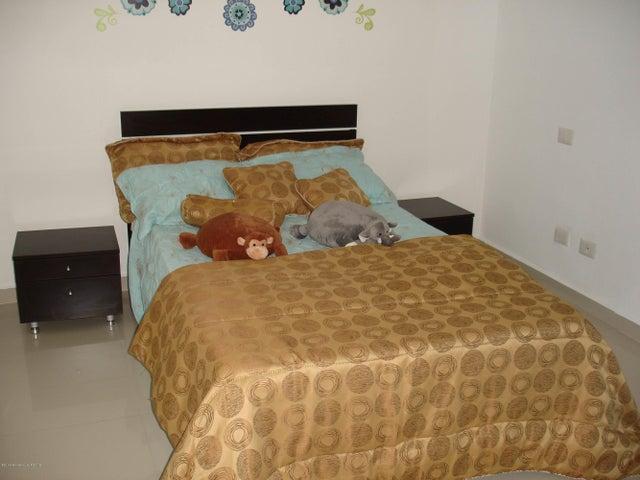 PANAMA VIP10, S.A. Apartamento en Venta en Altos de Panama en Panama Código: 14-482 No.9