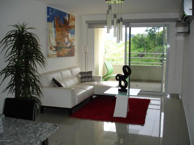 PANAMA VIP10, S.A. Apartamento en Venta en Altos de Panama en Panama Código: 14-484 No.3