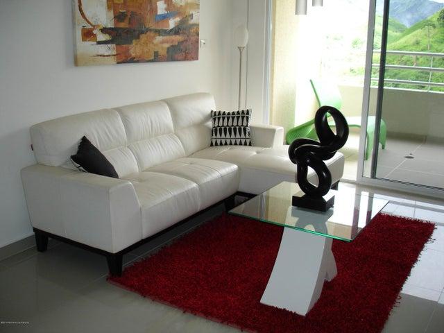 PANAMA VIP10, S.A. Apartamento en Venta en Altos de Panama en Panama Código: 14-484 No.4