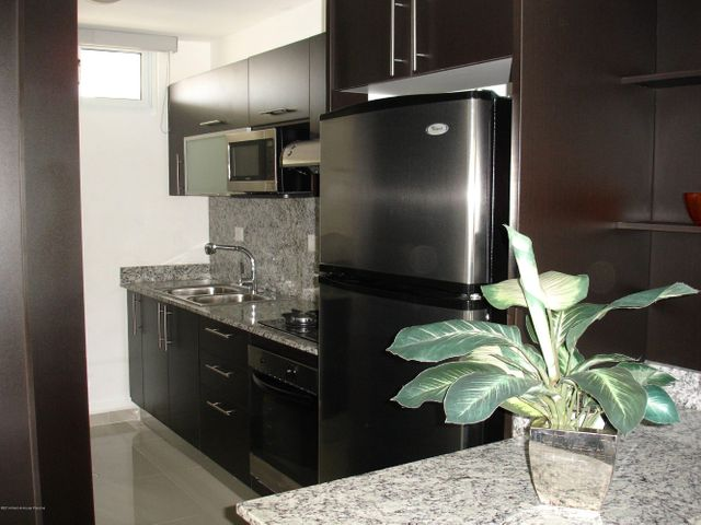 PANAMA VIP10, S.A. Apartamento en Venta en Altos de Panama en Panama Código: 14-484 No.8