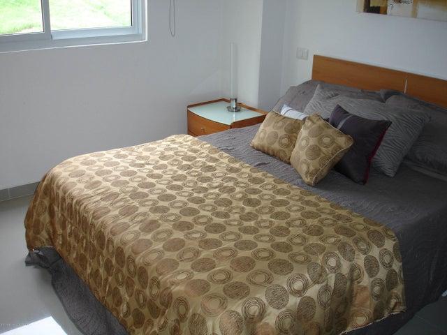 PANAMA VIP10, S.A. Apartamento en Venta en Altos de Panama en Panama Código: 14-484 No.9