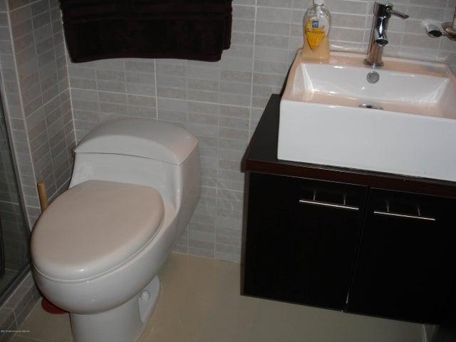 PANAMA VIP10, S.A. Apartamento en Venta en Altos de Panama en Panama Código: 14-485 No.7