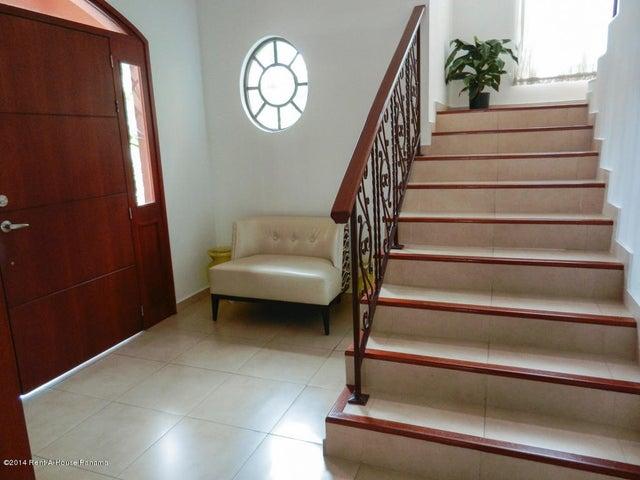PANAMA VIP10, S.A. Casa en Venta en Costa Sur en Panama Código: 14-764 No.6