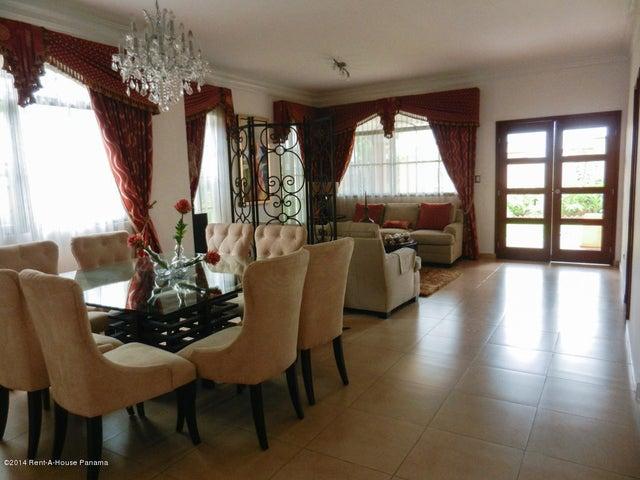 PANAMA VIP10, S.A. Casa en Venta en Costa Sur en Panama Código: 14-764 No.7