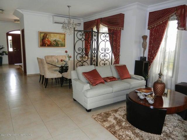 PANAMA VIP10, S.A. Casa en Venta en Costa Sur en Panama Código: 14-764 No.8