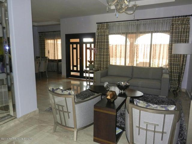 PANAMA VIP10, S.A. Casa en Venta en Costa Sur en Panama Código: 14-767 No.3