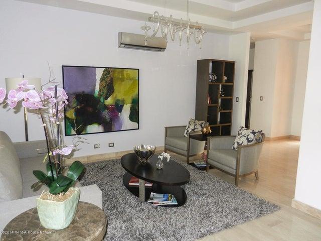PANAMA VIP10, S.A. Casa en Venta en Costa Sur en Panama Código: 14-767 No.4
