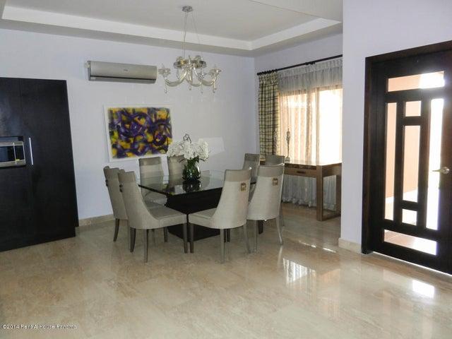 PANAMA VIP10, S.A. Casa en Venta en Costa Sur en Panama Código: 14-767 No.5
