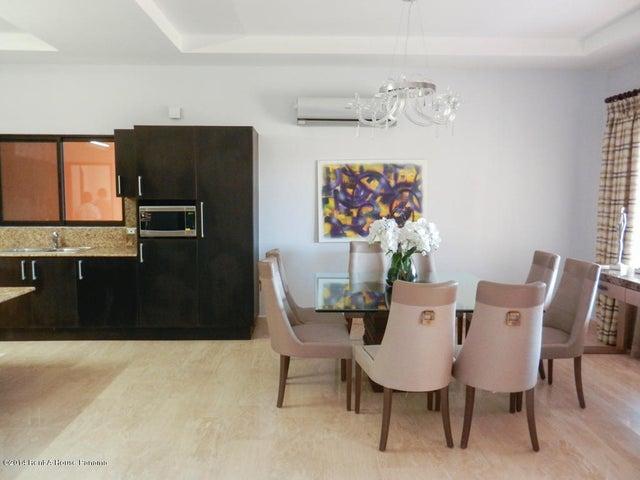 PANAMA VIP10, S.A. Casa en Venta en Costa Sur en Panama Código: 14-767 No.6