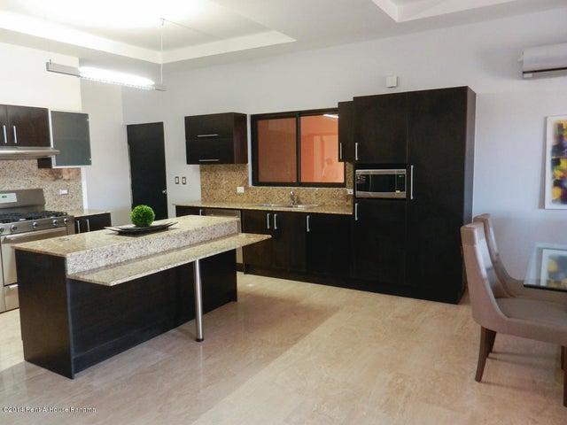 PANAMA VIP10, S.A. Casa en Venta en Costa Sur en Panama Código: 14-767 No.7