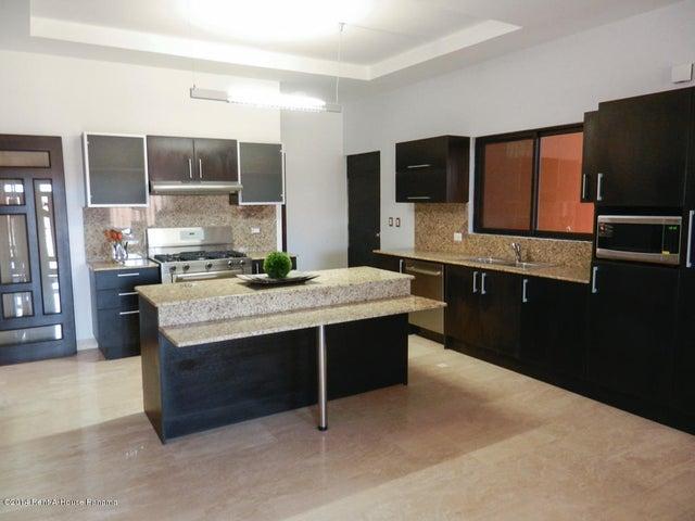PANAMA VIP10, S.A. Casa en Venta en Costa Sur en Panama Código: 14-767 No.8