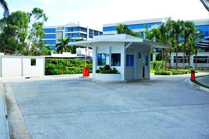 Apartamento / Venta / Panama / Costa del Este / FLEXMLS-14-807