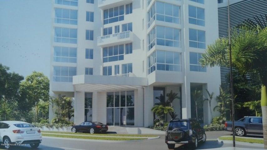 Apartamento / Venta / Panama / Costa del Este / FLEXMLS-14-999