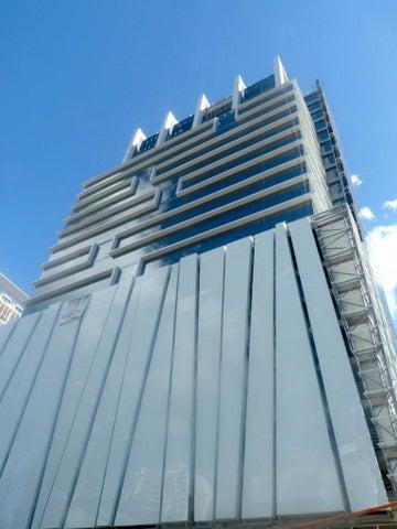 PANAMA VIP10, S.A. Oficina en Venta en Obarrio en Panama Código: 14-1045 No.1