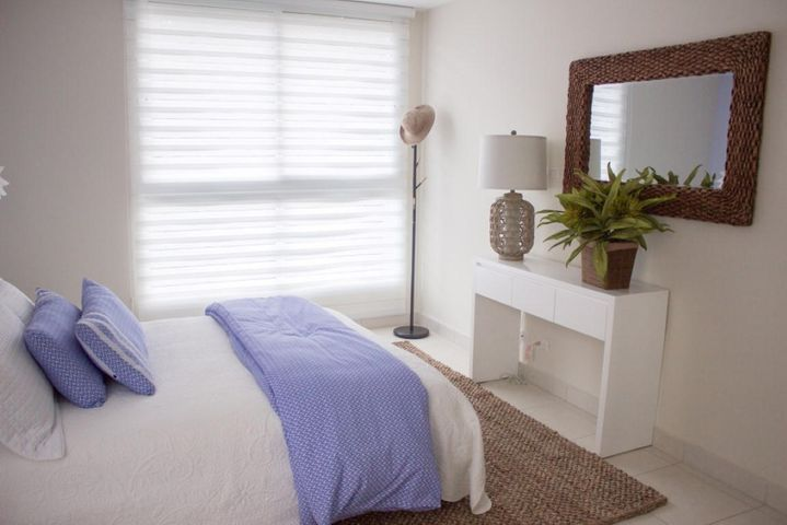 PANAMA VIP10, S.A. Apartamento en Venta en Clayton en Panama Código: 14-1105 No.4