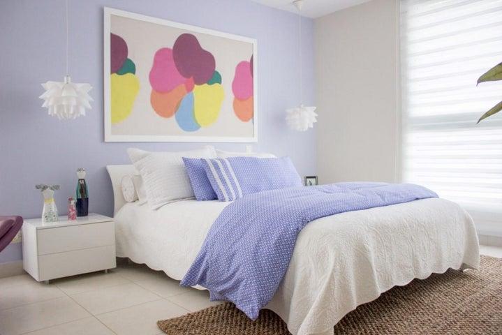 PANAMA VIP10, S.A. Apartamento en Venta en Clayton en Panama Código: 14-1105 No.6