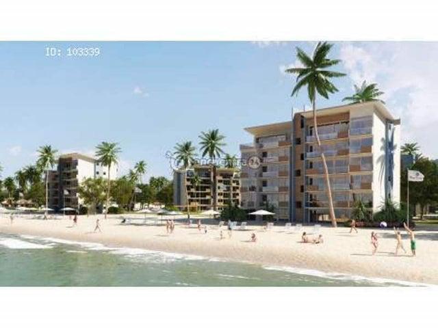 PANAMA VIP10, S.A. Apartamento en Venta en Gorgona en Chame Código: 14-1058 No.4