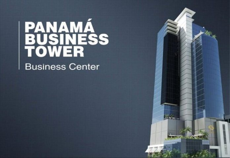 PANAMA VIP10, S.A. Oficina en Venta en Obarrio en Panama Código: 14-886 No.1