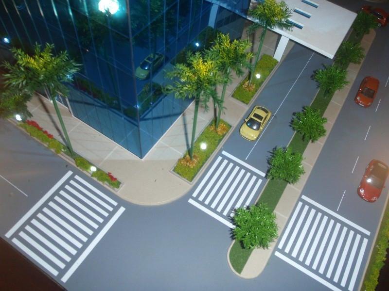 PANAMA VIP10, S.A. Oficina en Venta en Obarrio en Panama Código: 14-886 No.4