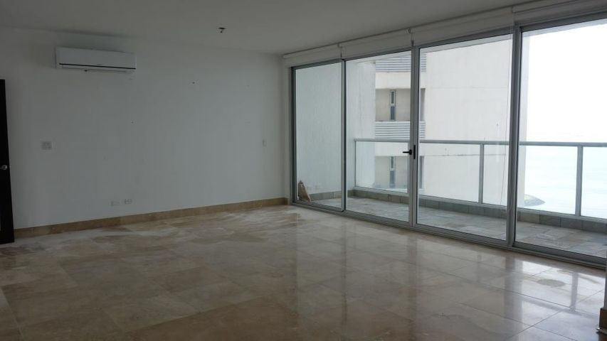 PANAMA VIP10, S.A. Apartamento en Venta en Punta Pacifica en Panama Código: 14-1174 No.1