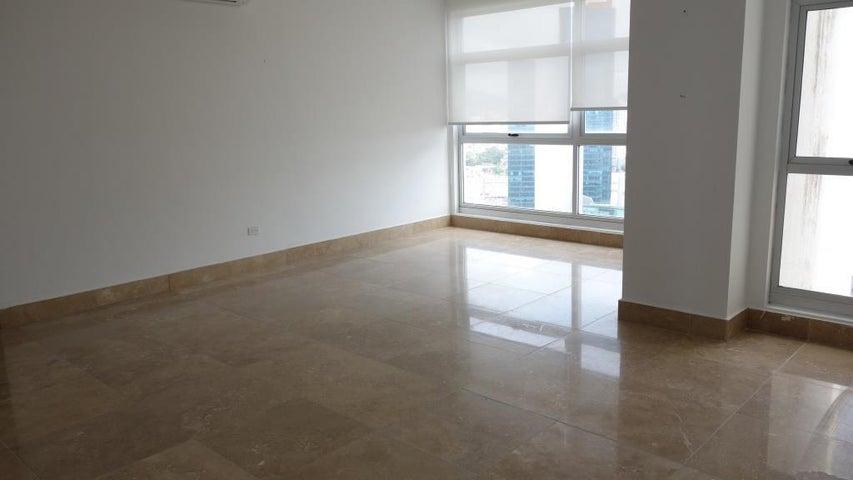 PANAMA VIP10, S.A. Apartamento en Venta en Punta Pacifica en Panama Código: 14-1174 No.2