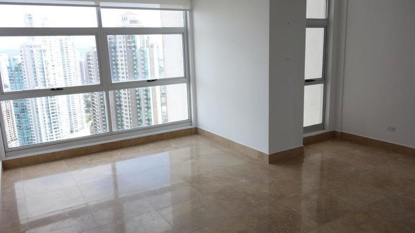 PANAMA VIP10, S.A. Apartamento en Venta en Punta Pacifica en Panama Código: 14-1174 No.3