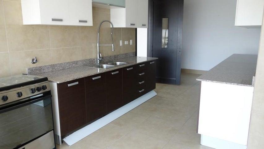 PANAMA VIP10, S.A. Apartamento en Venta en Punta Pacifica en Panama Código: 14-1174 No.6
