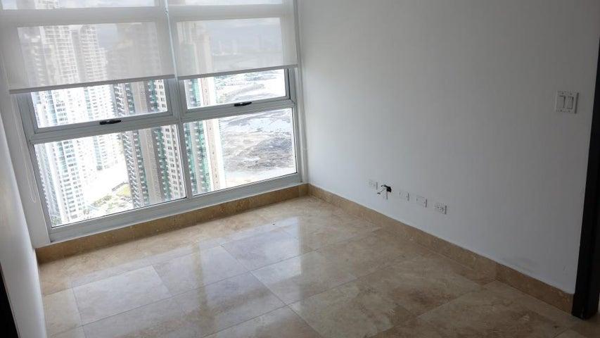 PANAMA VIP10, S.A. Apartamento en Venta en Punta Pacifica en Panama Código: 14-1174 No.8