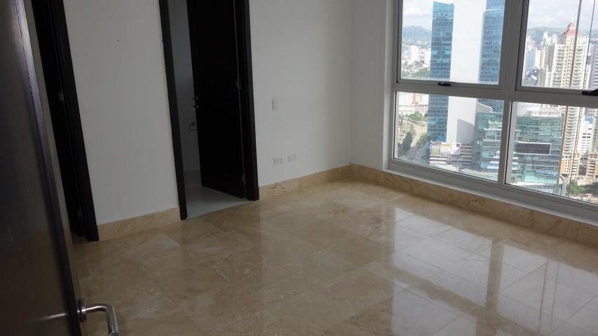 PANAMA VIP10, S.A. Apartamento en Venta en Punta Pacifica en Panama Código: 14-1174 No.9