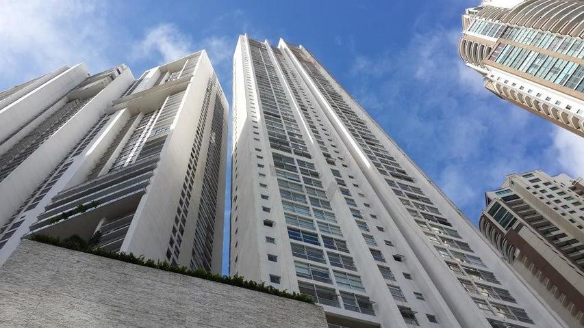 Apartamento / Venta / Panama / Punta Pacifica / FLEXMLS-14-1174