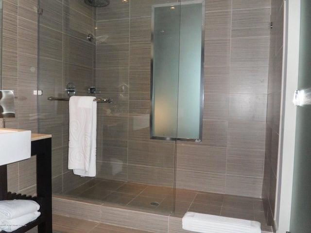Apartamento En Venta En Bellavista Código FLEX: 14-1181 No.8