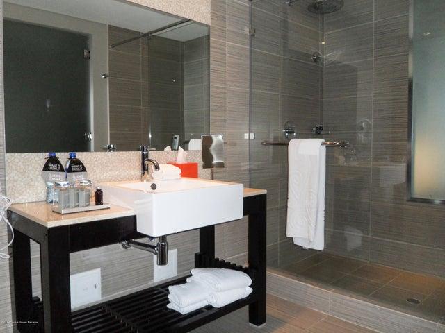 Apartamento En Venta En Bellavista Código FLEX: 14-1181 No.9