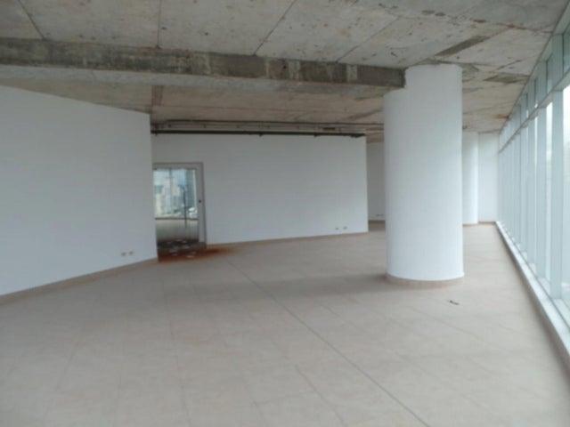 PANAMA VIP10, S.A. Oficina en Venta en Obarrio en Panama Código: 14-1188 No.7