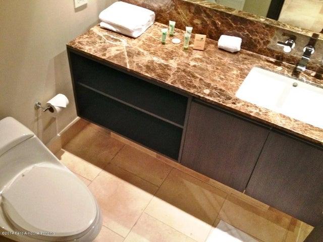 PANAMA VIP10, S.A. Apartamento en Alquiler en Punta Pacifica en Panama Código: 14-1189 No.5