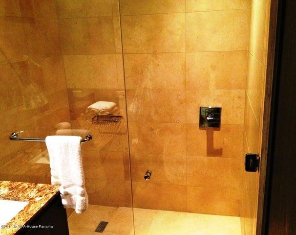 PANAMA VIP10, S.A. Apartamento en Alquiler en Punta Pacifica en Panama Código: 14-1189 No.6