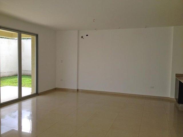Casa / Venta / Panama / Costa Sur / FLEXMLS-14-1206