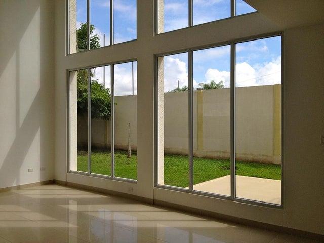 PANAMA VIP10, S.A. Casa en Venta en Costa Sur en Panama Código: 14-1206 No.1