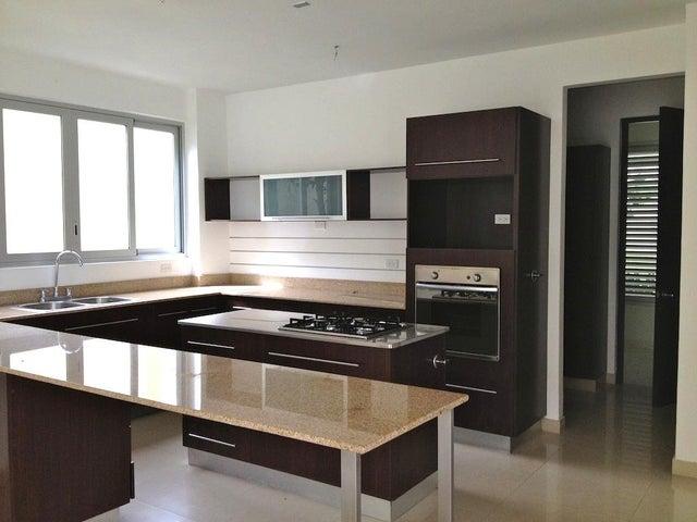 PANAMA VIP10, S.A. Casa en Venta en Costa Sur en Panama Código: 14-1206 No.2