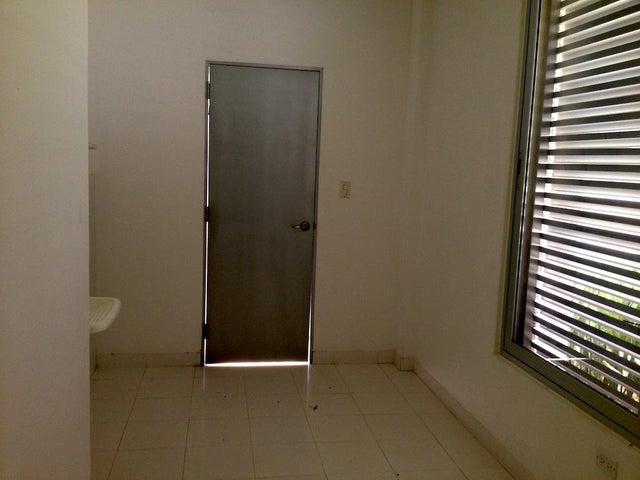 PANAMA VIP10, S.A. Casa en Venta en Costa Sur en Panama Código: 14-1206 No.5