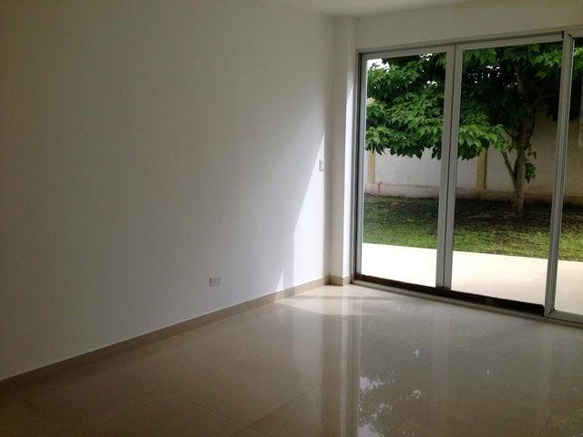 PANAMA VIP10, S.A. Casa en Venta en Costa Sur en Panama Código: 14-1206 No.8