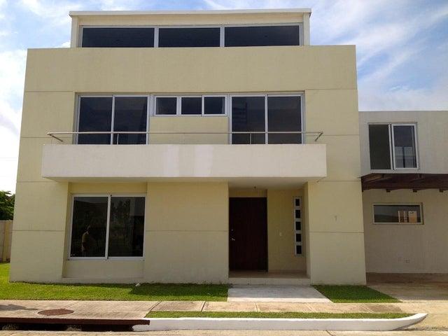 Casa / Venta / Panama / Costa Sur / FLEXMLS-14-1228