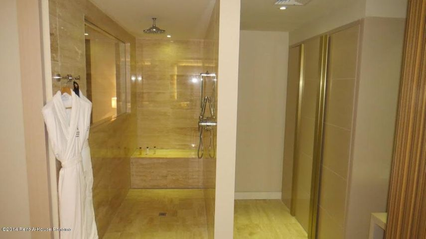 PANAMA VIP10, S.A. Apartamento en Alquiler en Avenida Balboa en Panama Código: 14-1230 No.3