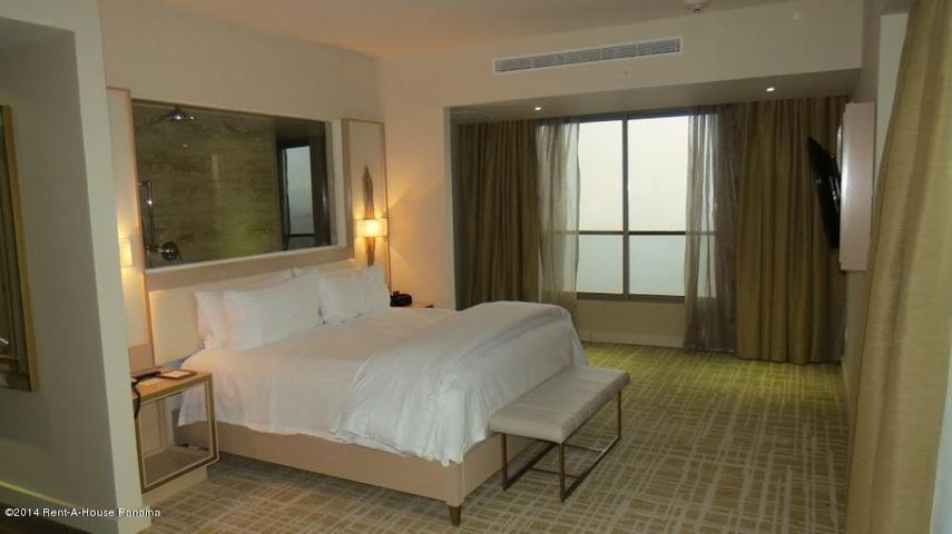 PANAMA VIP10, S.A. Apartamento en Alquiler en Avenida Balboa en Panama Código: 14-1230 No.4